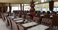 Öğretmenler Günü Türköz Restaurant'da kutlanacak