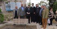 Ortodokslar Silivri'deydi