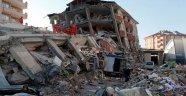 Şengör: Deprem sırası İstanbul olabilir