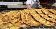 Silivri'de Ramazan pidesi ne kadar?