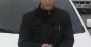 Silivri'de polis memuru intihar girişiminde bulundu