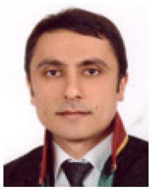 Av.Ergin ŞENER