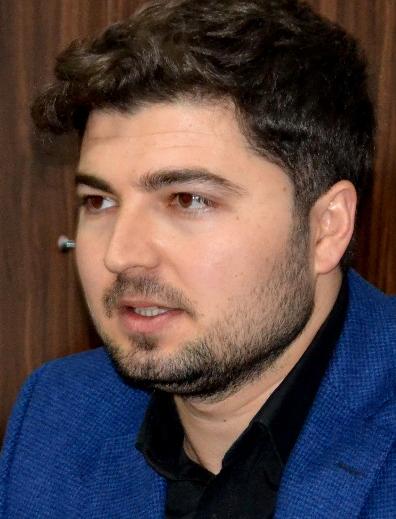 Eren Ermiş